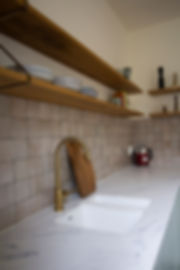 keukenrotterdam2.jpg