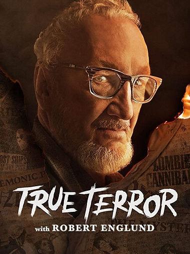 True Terror