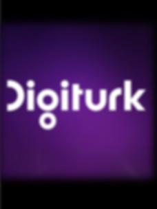 Digitürk