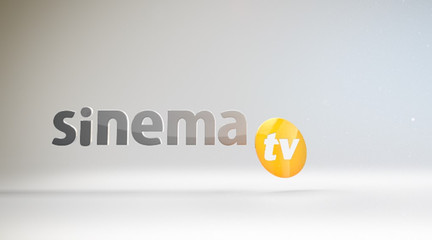 Sinema TV