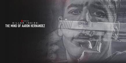 Mind Of Hernandez