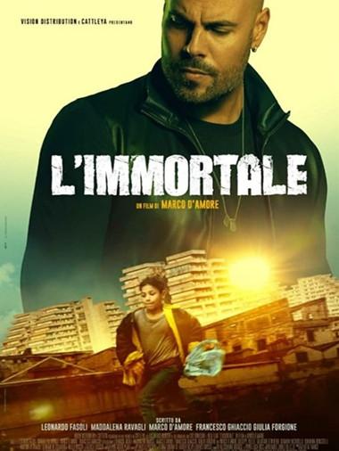 L Immortale
