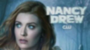 Nancy Drew