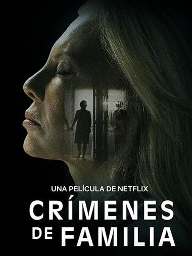 Crimenes De Familia