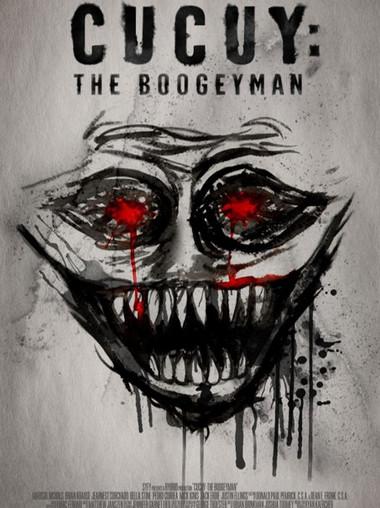 Cucuy The Boogeyman