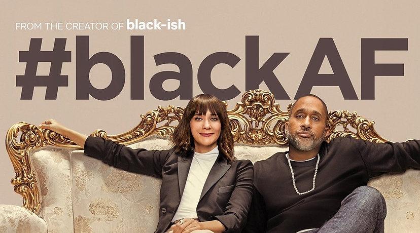 BlackAF