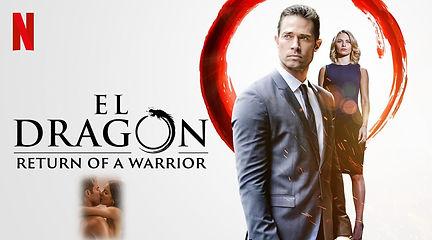 El Dragon