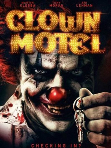 Clown Motel