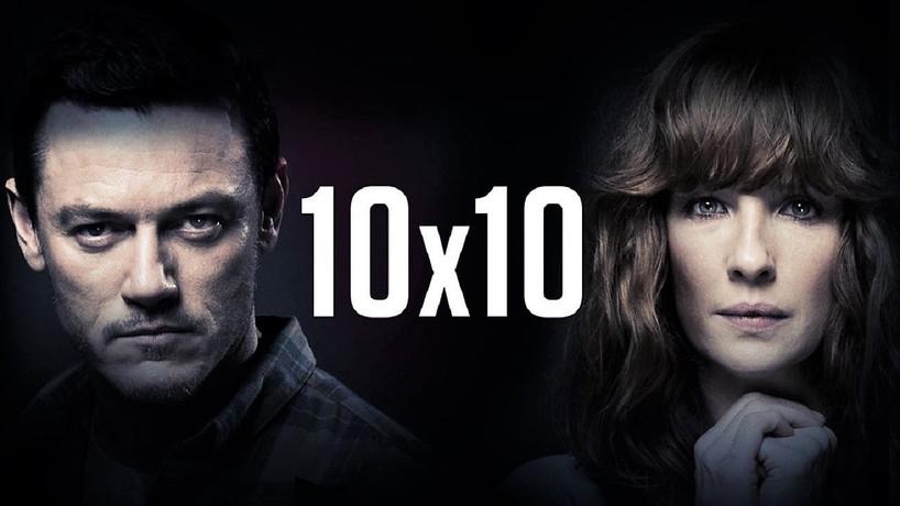 10x10