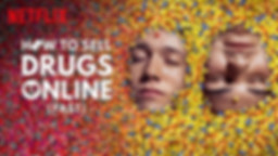 How To Sell Drug Online