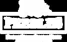 Peebles-logo-white.png