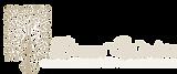 Brown Winters APP Logo.png