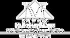 DesignEvo-Transparent (1).png
