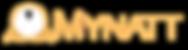 Mynatt Logo1.png