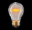 146-1463055_light-bulb-png-photo-transpa