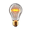 146-1463055_light-bulb-png-photo-transpa