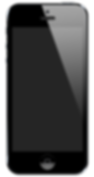 1200px-IPhone_5.png