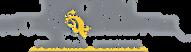 NSW_FuneralService_Logo-CMYK.png