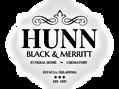 hunn app logo.png