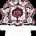 McClendon _ Winters App Logo.png