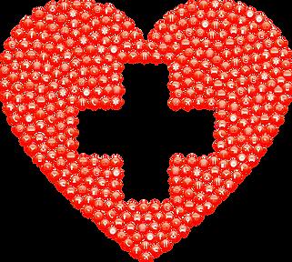 nurse_medicine_1508844583.png