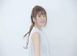 藤田麻衣子  寒河江さくらんぼ祭り チェリフェス ライブ 無料