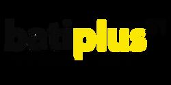 new logo white fond png