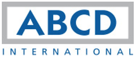 ABCD logo.png
