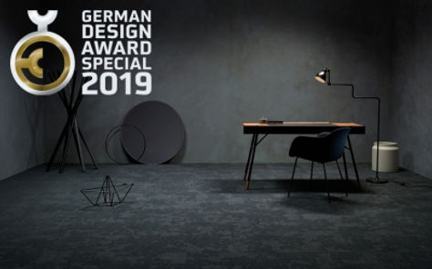 German_Design_Award_2019.jpg