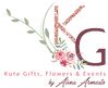 Kute_Gifts_Flowers_Event_Logo-removebg-preview.png