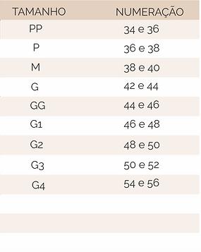tabela de medidas site5.png