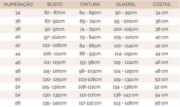 tabela de medidas site4.png