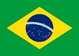 flag_brasil.png