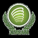 iimsam_logo2-1.png