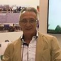 Eduardo.Maurizzio.jpg