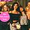 Thumbnail: IMM Magazine - New Year's January/February 2021 Issue
