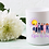 """Thumbnail: """"Office By Day, CEO By Night"""" Brand Boss Mug"""