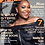 Thumbnail: IMM Magazine - July/August 2020 Issue