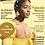 Thumbnail: IMM Magazine - Social Media September/October2020 Issue