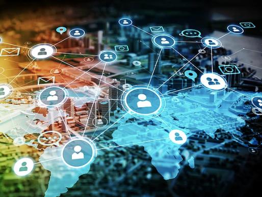 Picking the Right Social Media Platform for Your #SmallBiz