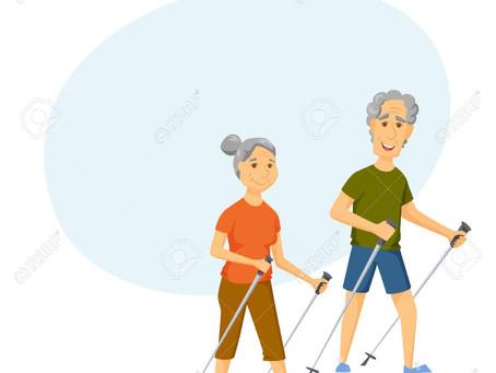 Comment s'occuper d'une personne âgée en difficulté ?