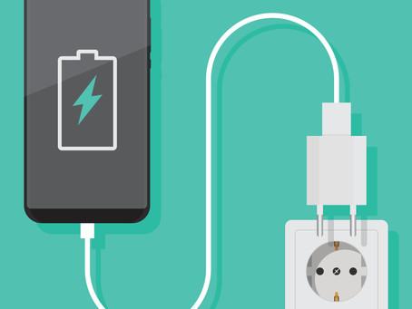 Top 5 des astuces pour faire des économies d'énergie