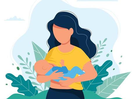 Accueillir un nouveau-né. Quels changements opérer ?