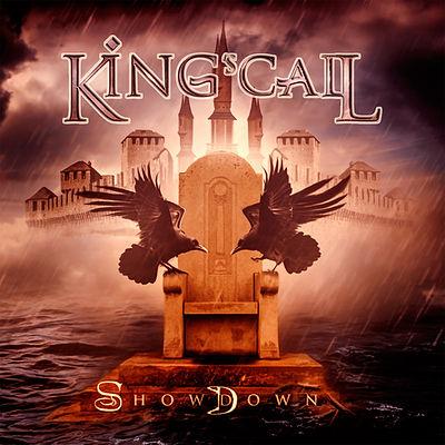 King's Call