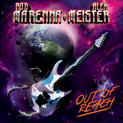 Out of Reach Cover (Spotify).jpg