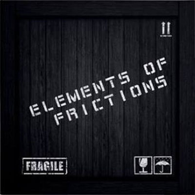 Elements Of Frictions