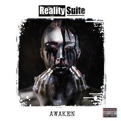 Reality_Suite_Awaken_FC.jpg