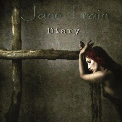 Jane Train