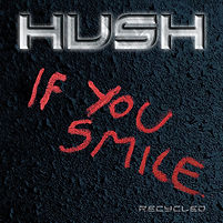 Hush - If You Smile (FC).jpg