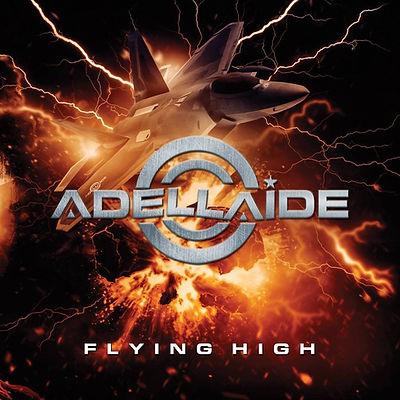 Adellide